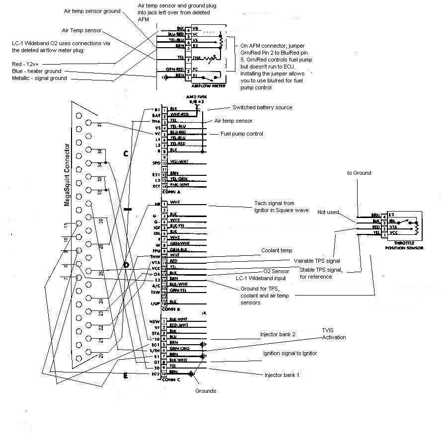 Bmw E46 Secondary Air System Diagram besides Water Pump Replacement Cost together with 2001 Volvo S40 Vacuum Diagram Html besides Bmw 323i Fuel System Diagram further Bmw 323 Radio Wiring Diagram. on 2000 bmw 323i timing chain diagram