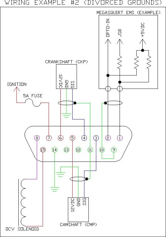 Mazda Bongo Central Locking Wiring Diagram Diagram – La145 Wiring Diagram