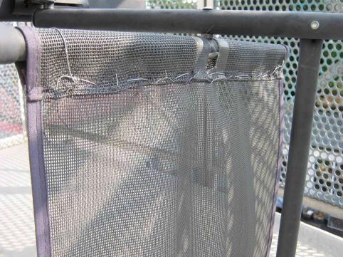 patio chair repair diy home