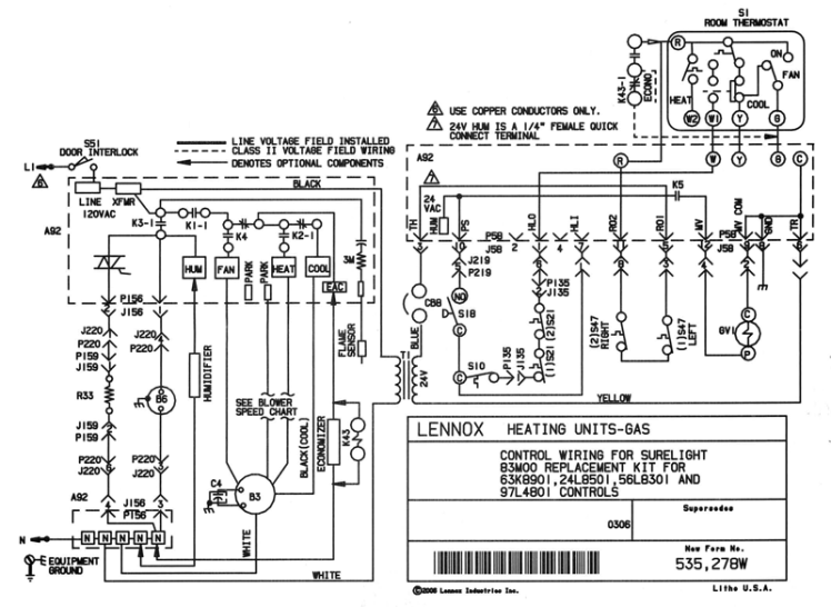 lennox signaturestat wiring diagram wiring diagrams lennox wiring diagrams auto diagram schematic