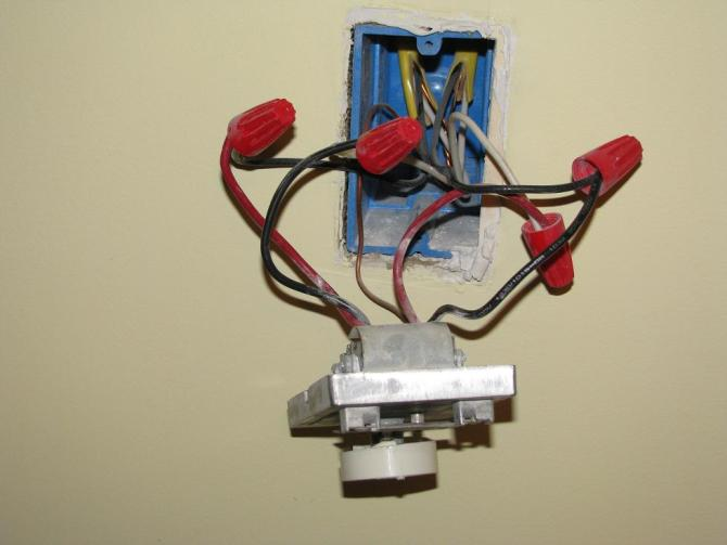 electric baseboard thermostat wiring diagram  1981 kz1000