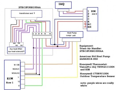 package air conditioning unit wiring diagram the wiring york air conditioners wiring diagrams goodman
