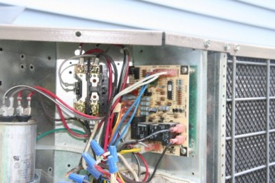 wiring diagram heat pump defrost board wiring nordyne condenser wire diagram nordyne auto wiring diagram schematic on wiring diagram heat pump defrost board