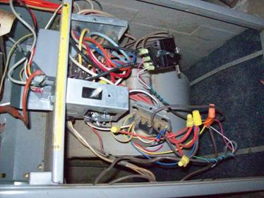 tempstar gas furnace wiring diagram tempstar image tempstar furnace wiring diagram wiring diagram on tempstar gas furnace wiring diagram