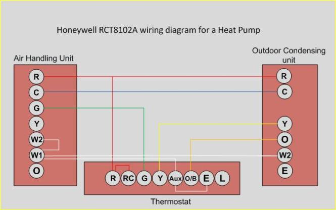 janitrol thermostat wiring diagram wiring diagram heat pump control board image about wiring diagram janitrol