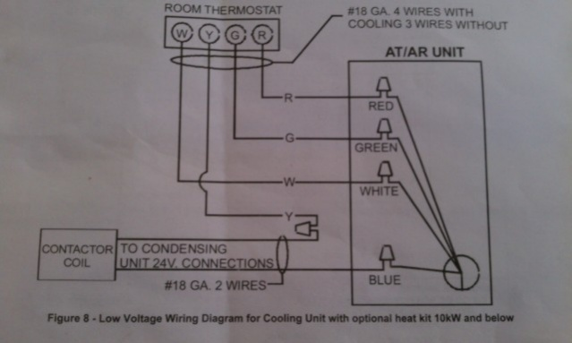 ruud air handler wiring diagram wiring diagram york heat pump wiring schematics image about