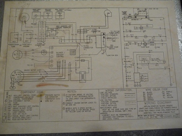 ruud gas furnace wiring diagram ruud image wiring rheem gas furnace wiring diagram rheem auto wiring diagram schematic on ruud gas furnace wiring diagram
