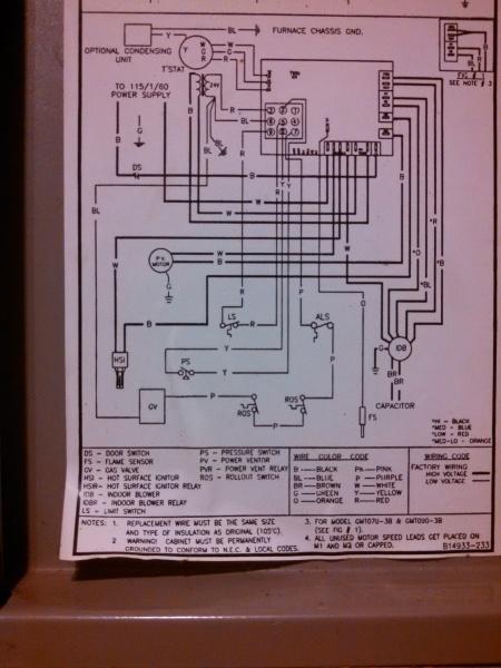 heil 5000 wiring diagram wiring diagrams heil 5000 furnace models keywords suggestions