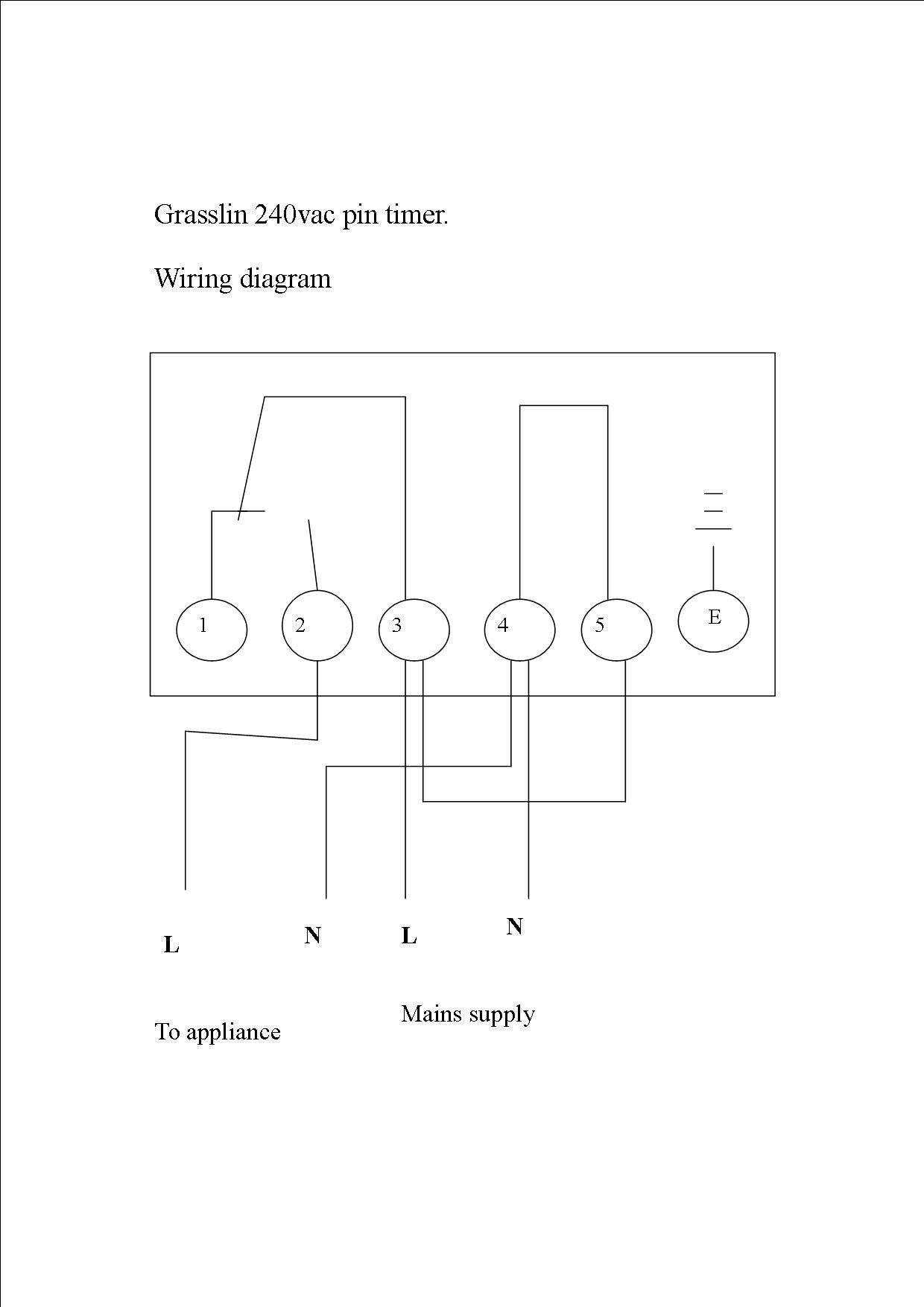 timer wiring pin diagram lighting time clock wiring diagram probleme audi a4 voyant allum    wiring diagram probleme audi a4 voyant