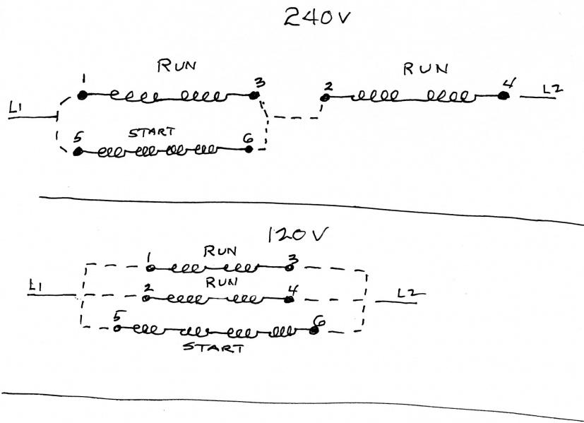 3 phase drum switch wiring diagram 3 auto wiring diagram schematic 3 phase drum switch wiring diagram 3 auto wiring diagram schematic 3 phase drum switch