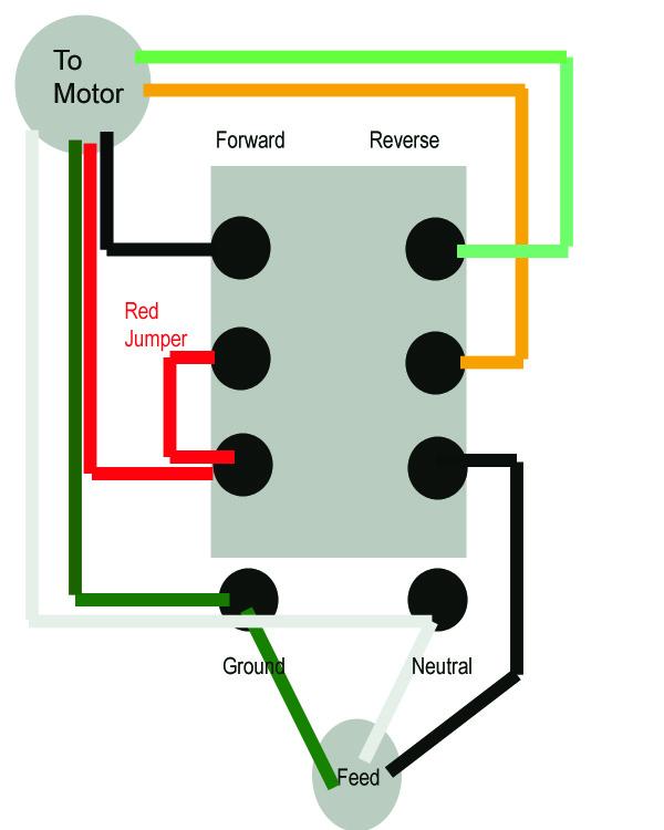 dayton motor wiring color code dayton image wiring dayton motors wiring diagram 50 58 dayton auto wiring diagram on dayton motor wiring color code
