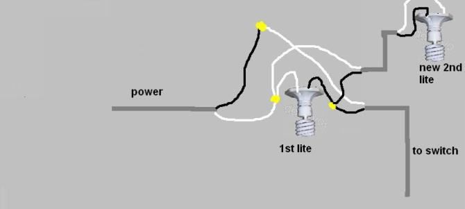 diagram can multiple light wiring diagram full version hd