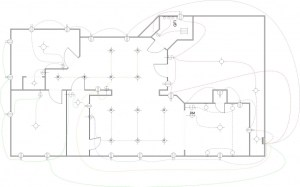 Wiring For New Basement, Design Help  Electrical  DIY Chatroom Home Improvement Forum