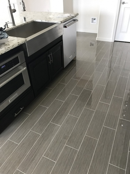 Usually Ships in 1 to 2 Business Days. Emser Tile Scratched Diy Home Improvement Forum