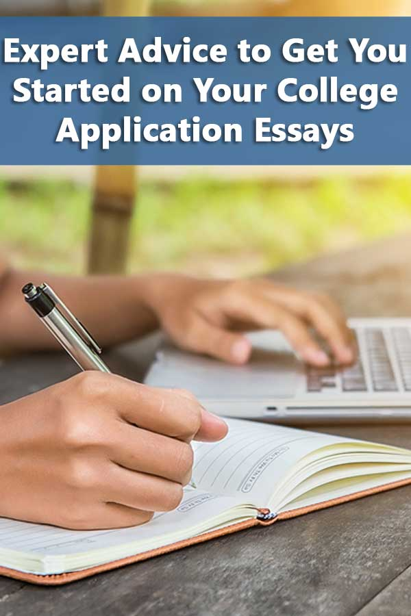 The college application essay has nothing to do with your ability to craft an essay to demonstrate to a teacher your analytical abilities in literature or history.