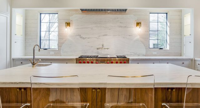 Countertops-and-Backsplashes