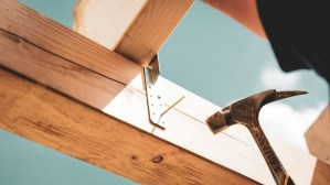 Woodworking Project DIY Tips