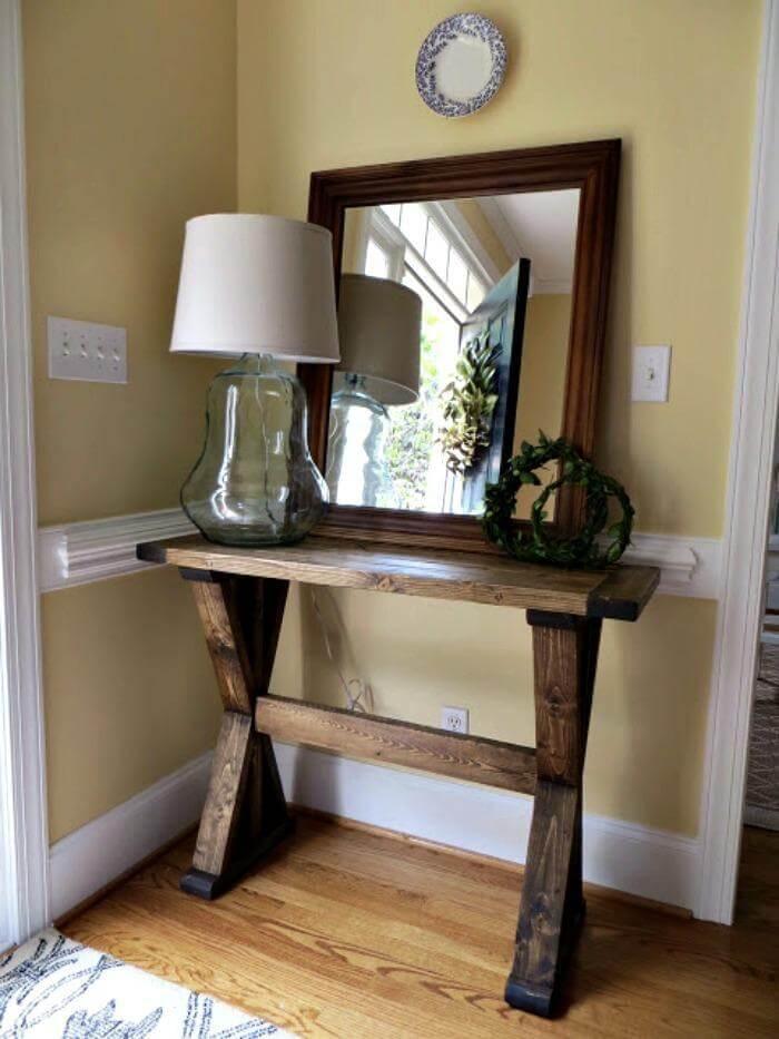 Cute Diy Home Decor Ideas