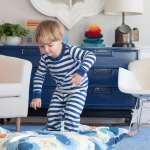 Diy Floor Pillows The Easiest Way To Make Giant Floor Cushions