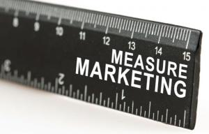 Marketing Measurement