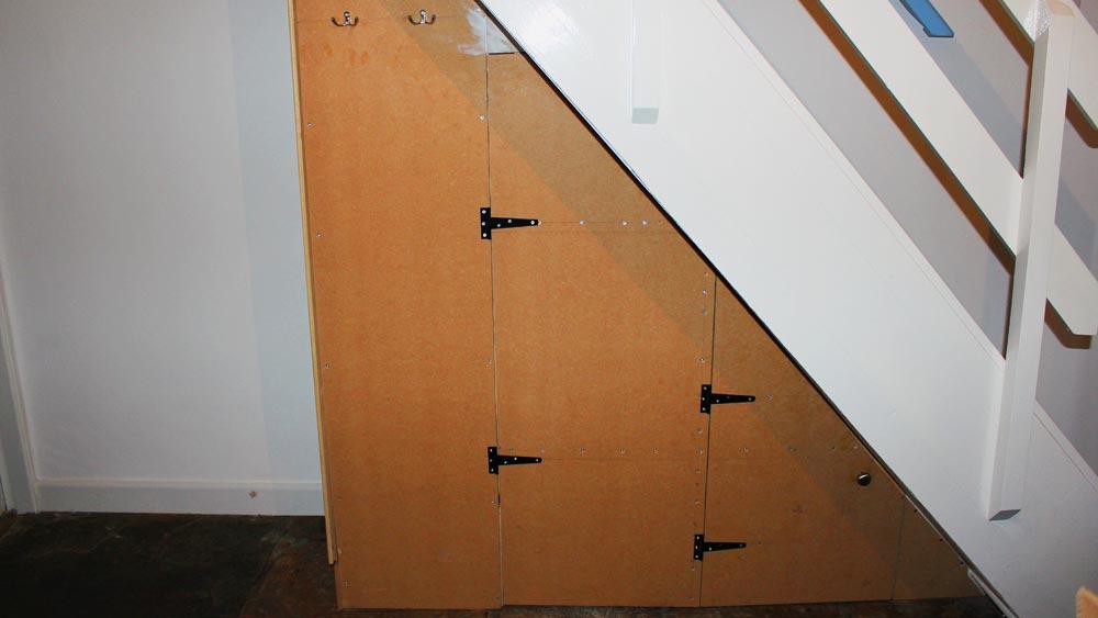 Bathroom Renovation Planning Tool