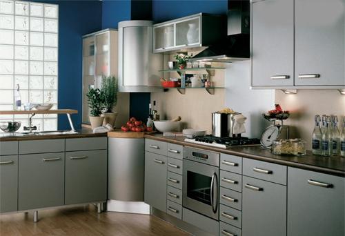 I Need New Kitchen Layout