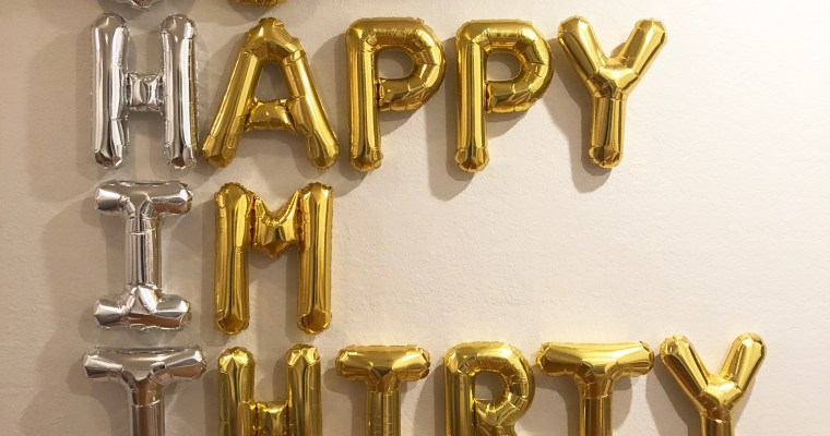 Pros & Cons of Having the Same Birthday as Your Spouse