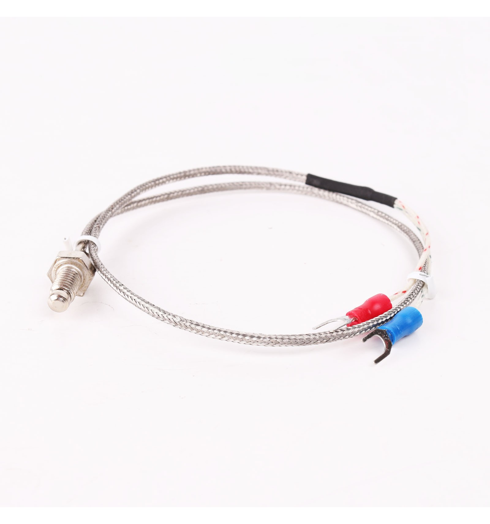 Max K Type Thermocouple Temperature Sensor Kit