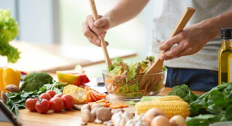 En sağlıklı 50 besin, En sağlıklı 50 besin, Bursa Uzman Diyetisyen & Fitoterapist Nursena Ardalı