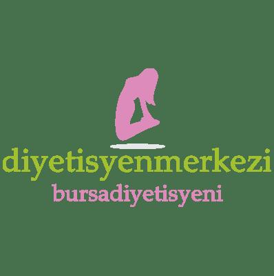 Sağlık ve Diyet Sayfam, Bursa Uzman Diyetisyen & Fitoterapist Nursena Ardalı