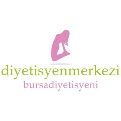 Online Diyetisyen, Bursa Uzman Diyetisyen & Fitoterapist Nursena Ardalı