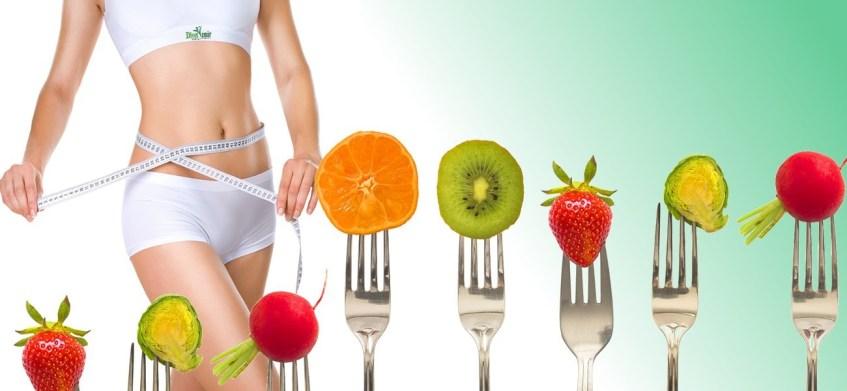 Diyetisyenle Sağlıklı Gıda Seçenekleri, Bursa Uzman Diyetisyen & Fitoterapist Nursena Ardalı