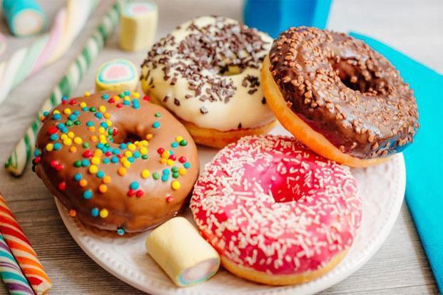 Kaloriler hakkında - Dengeli bir diyet neden önemlidir?, Kaloriler hakkında – Dengeli bir diyet neden önemlidir?, Bursa Uzman Diyetisyen & Fitoterapist Nursena Ardalı