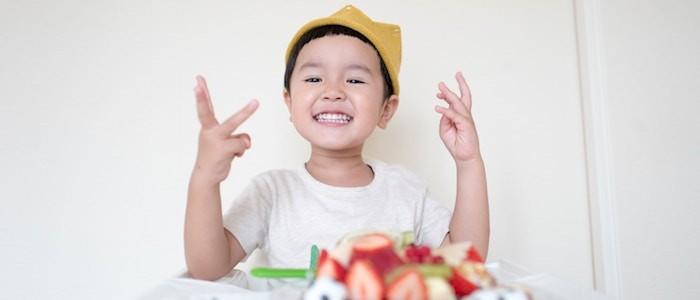 , Yetişkinler ve Çocuklar için Sağlıklı Beslenme, Bursa Uzman Diyetisyen & Fitoterapist Nursena Ardalı