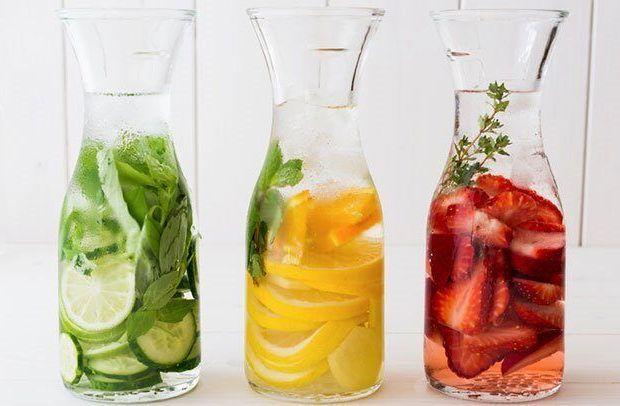 diyet ve beslenmede karışıklık
