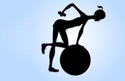 kol kası egzersizi nedir