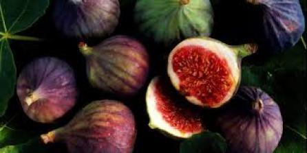 az kalorili meyveler