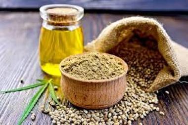 kenevir tohumu yağı neye iyi gelir