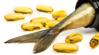 morina balığı karaciğer yağı zararları