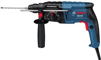 Bosch GBH 2-20 D SDS Hammer drill