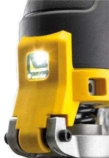 DeWalt DWE315 worklight