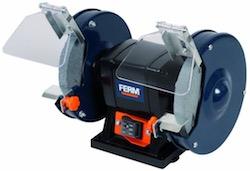 FERM Bench Grinder BGM1019