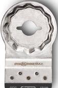 Fein StarLock Max oscillating tool blade fitment