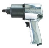 Image of the Air Impact Wrench Ingersoll-Rand 231C