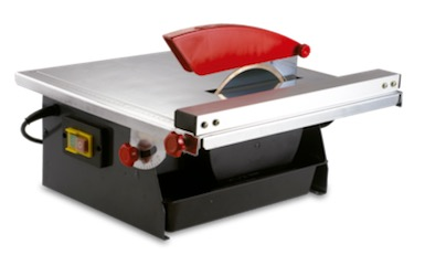 ​Rubi Electric Tile Cutter ND180