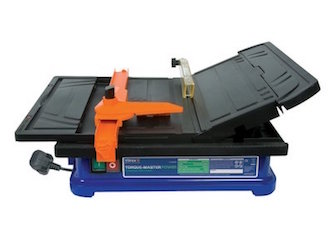 ​Vitrex Power Tile Cutter 103402