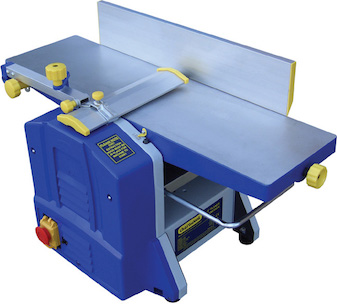 Portable Planer Thicknesser Reviews: Which is the best? - DIY-High