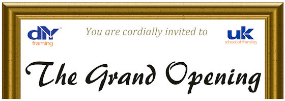 Sample invitation letter grand opening ceremony gallery sample invitation letter opening ceremony images invitation sample invitation letter for new business opening images sample stopboris Gallery