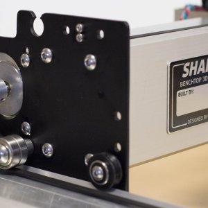 Shapeoko 3 XL - DIY-Geek