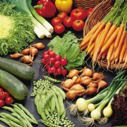 foods that help reduce uric acid treatment for gout zinc list foods gout sufferers can eat